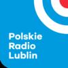 Patronat Polskiego Radia Lublin