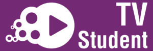 TV Student